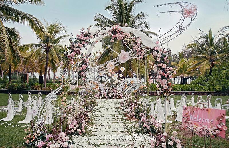 博彩靠谱平台 | 珍珠少女の花园