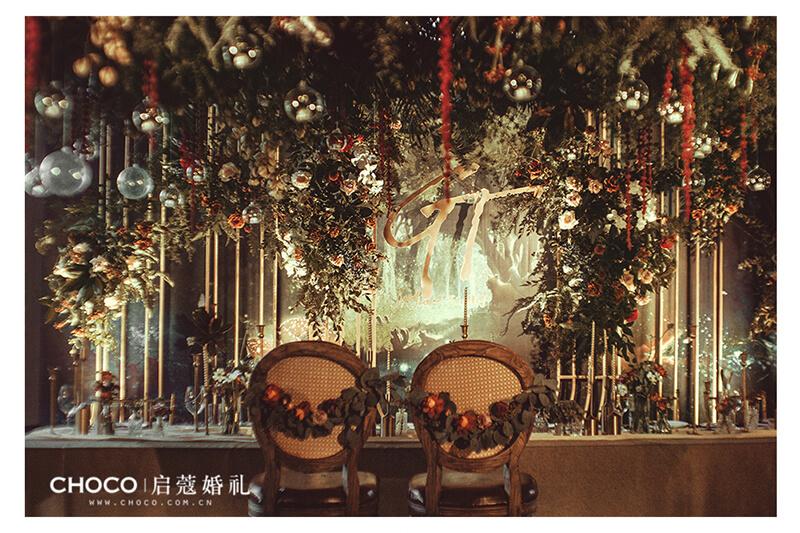 北京启蔻 | 呼吸